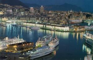 porto_di_genova